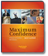 Maximum Confidence - audio