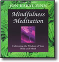 Mindfulness Meditation