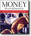 Money Wealth and Prosperity HPP - audio