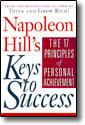 napoleonkeystosuccess