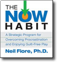 nowhabit