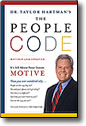 peoplecodebook
