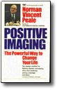 positiveimaging
