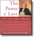 Dr. Laura Audio Collection