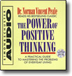 powerpositivethCD