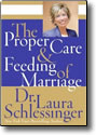propercaremarriagebook