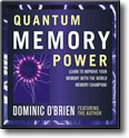 quantummemorySS