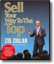Sell Your Way to the TOP - audio