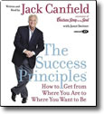 Success Principles - audio