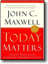 todaymatters