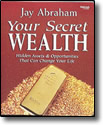 yoursecretwealth