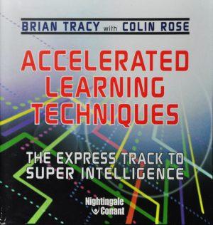 acceleratedlearning