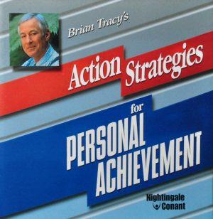 ActionStrategies2