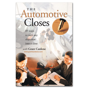 AutomotiveClosesCD
