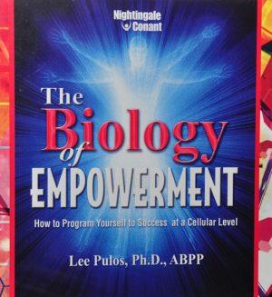 BiologyOfEmpowerment