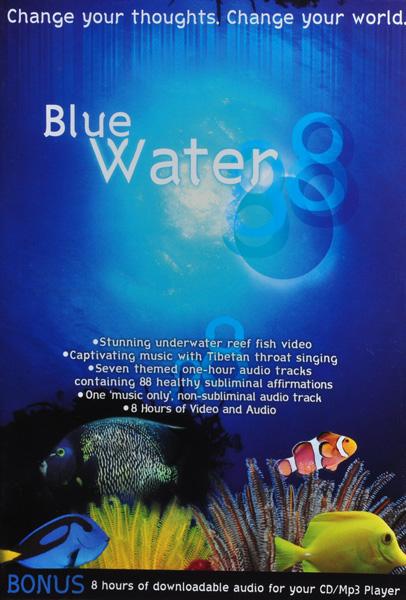 BlueWater88S