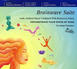 BrainwaveSuite