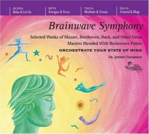 BrainwaveSymphony