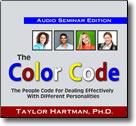 public speaking for success dale carnegie pdf free download