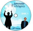 Understanding Emotional Intelligence DVD