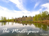 The Masterpiece - Inspirational Video