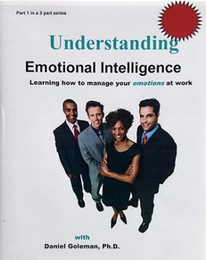 Understanding Emotional Intelligence DVD