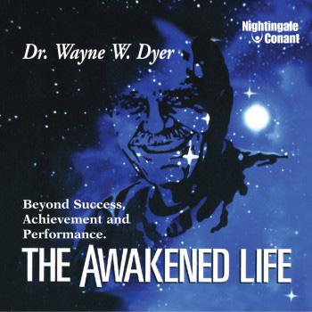 awakenedlife