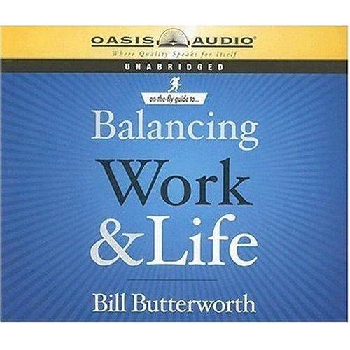 balanceworklife