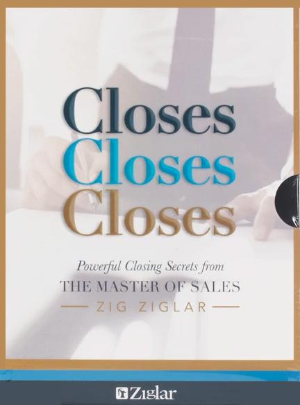 Closes Closes Closes DVD