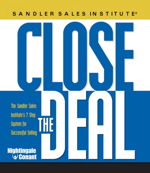 closethedeal