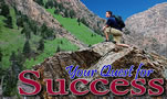 Your Quest for Success