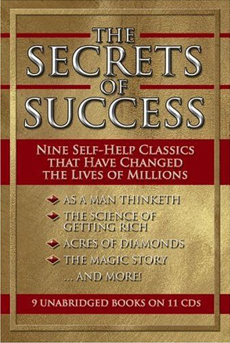secretsofsuccess